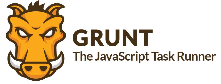 grunt1