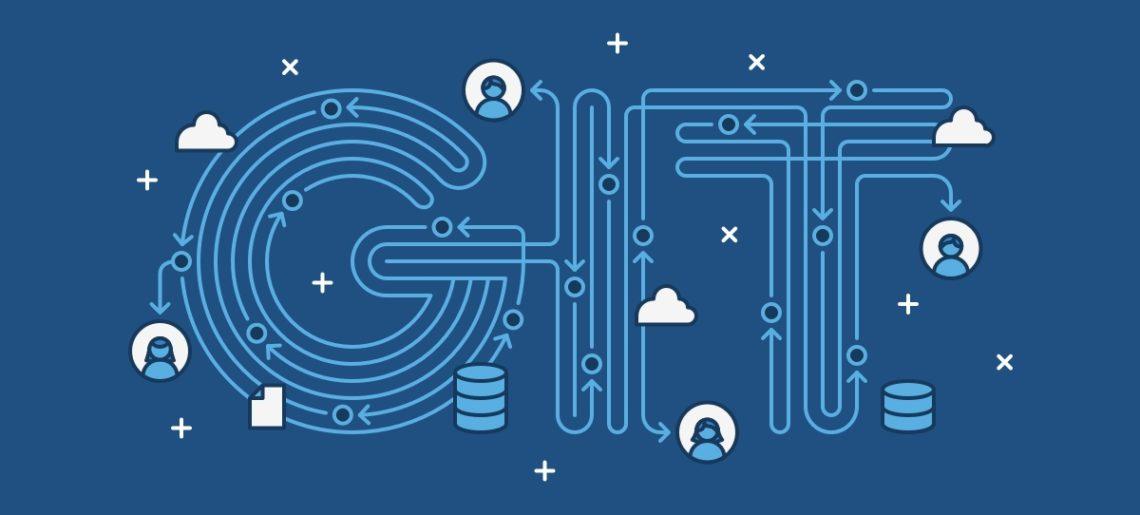 Git: Temel Komutlar ve Kullanimlar